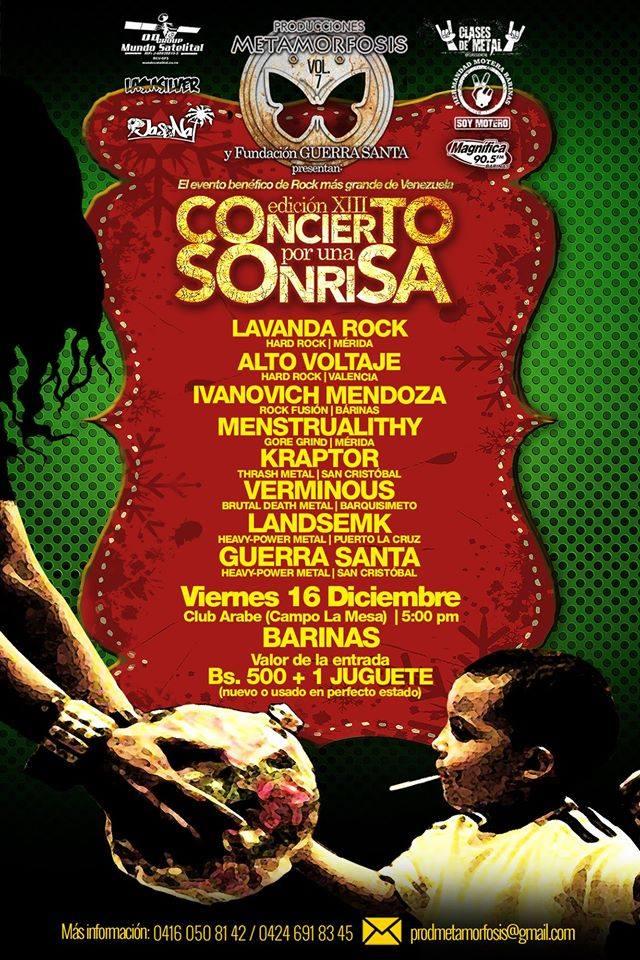2016-12-16-landsemk-concierto-sonrisa