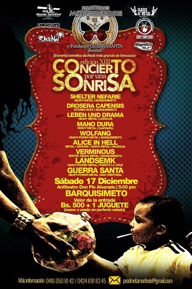 2016-12-17-landsemk-concierto-sonrisa