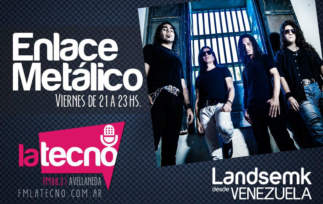 landsemk-fm-latecno-argentina