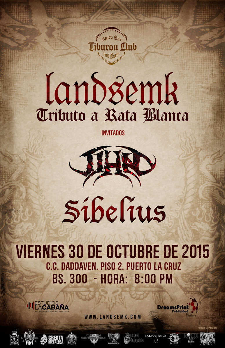 landsemk-tour-20151030-ratablanca