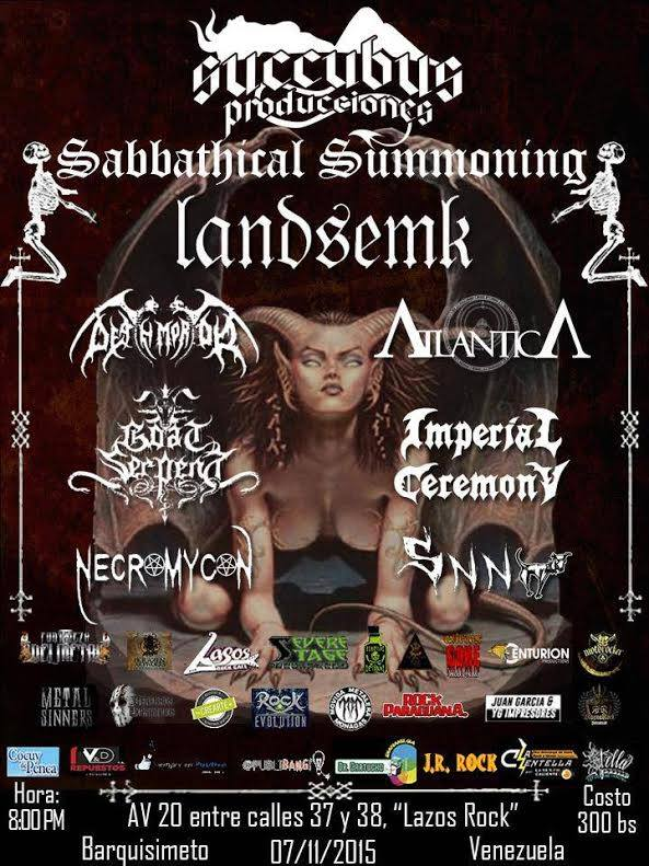 landsemk-tour-20151107-sabbathical summoning